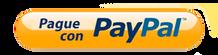 boton-paypal05f8182da8108a28.png