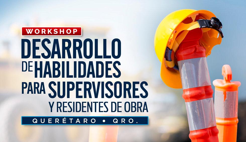 DESARROLLO HABILIDADES QRO 30Oct 1440x83