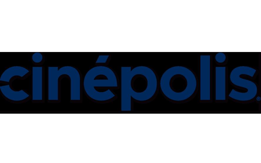 cinepolis.png