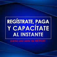 REGISTRATE.jpg