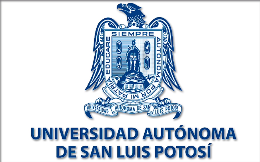 universidad-autonoma-san-luis-potosi.png