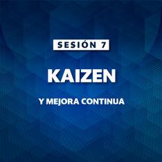 SESION 7. KAIZEN.jpg