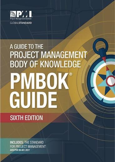 PMBOK Guide 6ta Edición.png