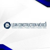 SEMINARIO LEAN CONSTRUCTION 02Nov LOGO.j