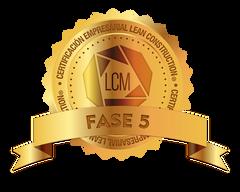 CERTIFICACION EMPRESARIAL FASE5 PNG.png