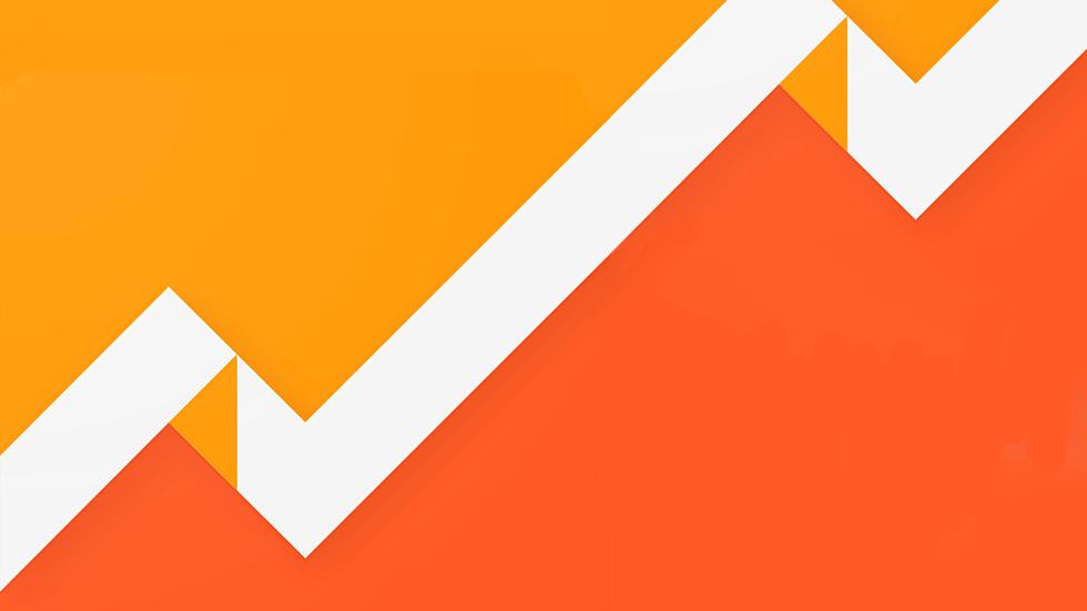 google-analytics-logo-full-1920.png