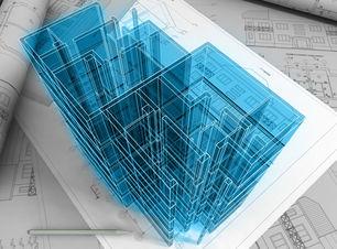 plano_edificioproyectado.jpg