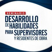 DESARROLLO HABILIDADES 03Nov NOMBRE.jpg