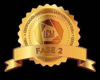 CERTIFICACION EMPRESARIAL FASE2 PNG.png