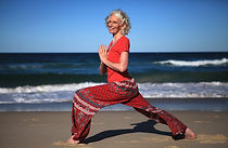 yoga teacher training adelaide