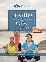 Ease_Into_Yoga_DVD-Front.jpg