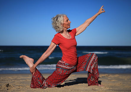 yoga-teacher-training-adelaide