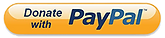 donate_with_paypal_sm.png