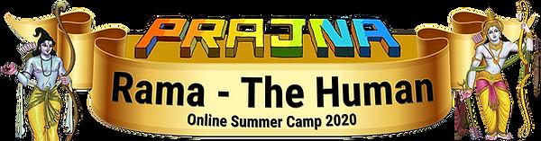 prajna summer camp 2020.png