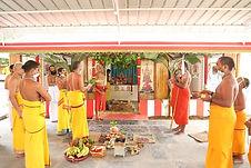Sudarshana-Homam-a-Daily-Prayer-for-Well
