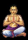 Periyazhwar sm.png