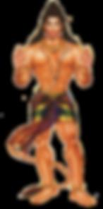 hanuman standing sm.png