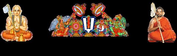 JETUSA main banner.png