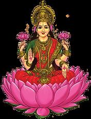 mahalakshmi_edited.png