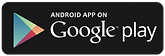 google play store t.png