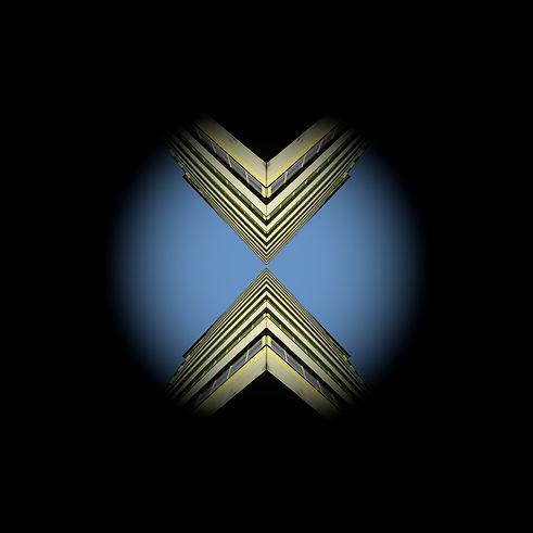 05-b.jpg