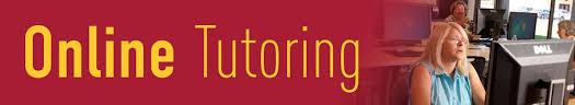 Online Tutoring Orton Gillingham