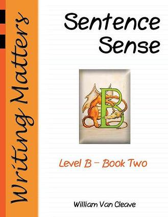 Sentence_Sense_Level_B_-_Front__65130.15