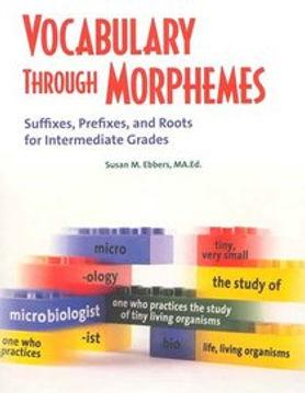Vocab through  morphology.jpg