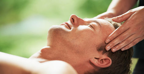 male-indian-head-massage.jpg