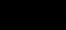 Google_logo_entrepreneurs.png