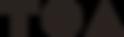 toa_logo_black.png