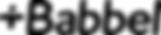Babbel_Logo.png
