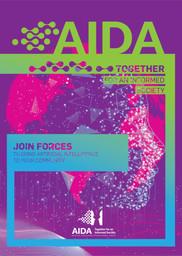 aida-promotional.jpeg