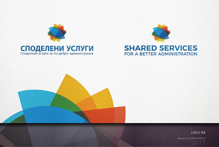 cy_logo2.jpeg