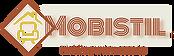 mobistil.png