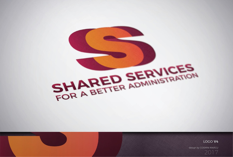 shared services.jpeg