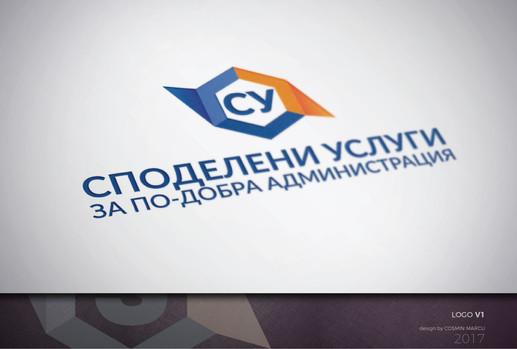 cy_logo.jpeg