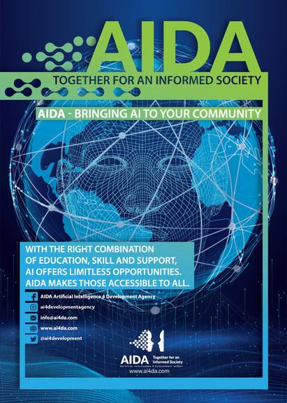 aida-promotional2.jpeg