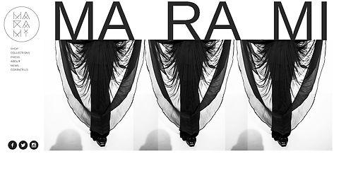 marami-website.jpeg