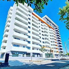 Casa Presei Residence_JPG.jpg