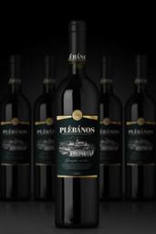 plebanos promotional.jpeg