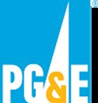 PGE logo.png