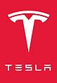 Tesla%20img_edited.png