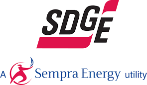 SDGE logo.png