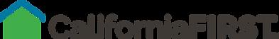 california first logo.png