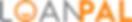 loanpal logo.png