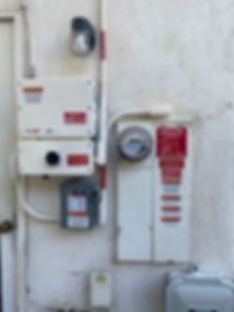 Geijer_Electricals.jpg