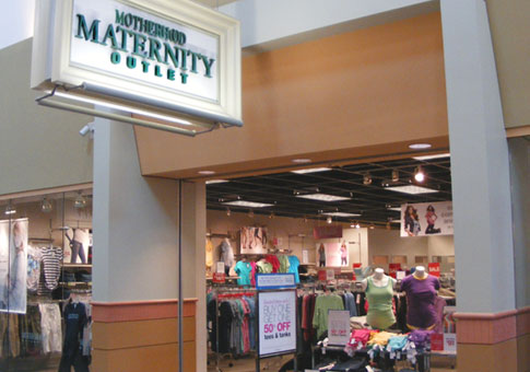 motherhoodmaternityoutlet
