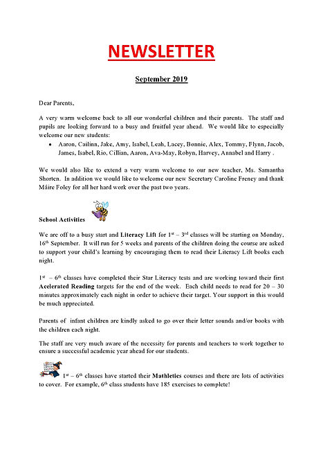 School newsletter Sept 2019-page0001_edited.jpg