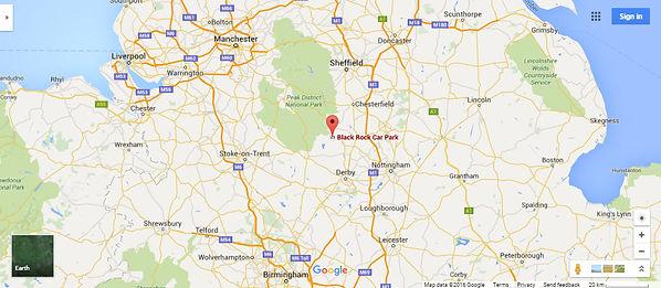 location plan google 2.jpg
